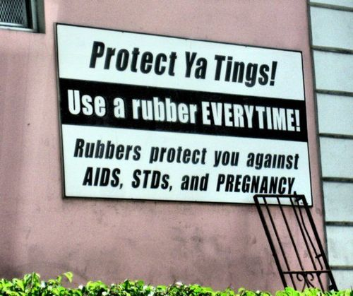 Protect-ya-tings